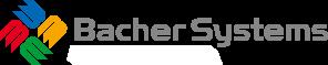 BacherSystems Logo